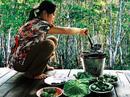 Hai món đặc sản ở Cà Mau khiến bạn phải rùng mình