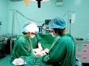 Bệnh lý nhau thai chết người tăng nhanh