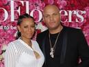 Mel B bị chồng cũ tố cáo thuê người sát hại mình