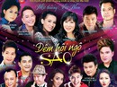Luật ngầm ở showbiz Việt
