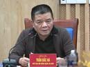 """Vi phạm của ông Trần Bắc Hà ở BIDV """"rất nghiêm trọng"""", phải xử lý"""