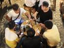Người Việt uống rượu bia nhiều hay ít?