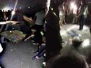 Thực hư thông tin 2 thiếu nữ tử vong cạnh xe máy trong đêm