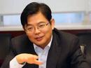"""Trung Quốc điều tra """"sếp lớn"""" bán bí mật tàu sân bay Liêu Ninh cho CIA"""
