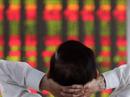 """Chứng khoán Trung Quốc """"tắm máu"""", 514 tỉ USD bốc hơi"""