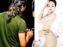Mẫu nude Kim Phượng yêu cầu thực nghiệm vụ tố hiếp dâm, Ngô Lực nói gì?
