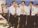 Phan Văn Khải: Nhà lãnh đạo cải cách và hội nhập