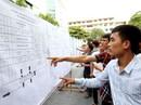 Hơn 11.600 lao động tìm cơ hội sang Hàn Quốc
