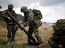 """Mỹ rút quân khỏi Hàn Quốc: Trung Quốc """"tưởng lợi hóa hại"""""""