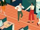 Vì sao những người cầu toàn thường khó thành công lớn?