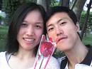 Mỹ: Chồng nổi điên chặt đứt lìa cánh tay vợ