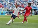 Harry Kane lập hat-trick, Anh thắng đậm, tiễn Panama về nước