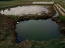 2 bé trai tử vong dưới hố chôn cột điện: Ngành điện nói gì về trách nhiệm?