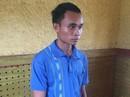 Khởi tố đối tượng người Lào tuồn gần 50.000 viên ma túy vào Việt Nam