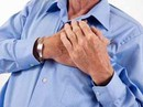 Cà Mau: Giám thị đột tử trước giờ thi
