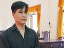 Lừa đảo anh em bạn rể hơn 20 tỉ đồng sang Campuchia đánh bạc