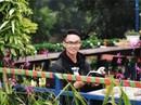 Phan Công Hoàng: Chàng lãng tử với ước mơ du học để khởi nghiệp kinh doanh