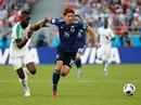 Kết quả dự đoán trúng thưởng trận Nhật Bản - Senegal