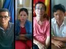 Quảng Nam: Tạm giữ hình sự 4 người tổ chức cá độ World Cup