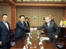 Ngoại trưởng Mỹ Mike Pompeo: Ủng hộ Việt Nam độc lập, thịnh vượng