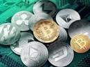 Ngoài Bitcoin, hàng ngàn tiền ảo khác cũng đang rớt giá từng ngày
