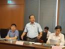 Đại biểu Quốc hội Nguyễn Văn Thân chỉ có 1 quốc tịch Việt Nam