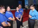 Công đoàn TP HCM: Trưởng thành, bản lĩnh hơn