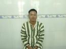Bất ngờ nhân thân của kẻ trộm xe cứu thương ở Sài Gòn