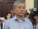 Cựu Phó Thống đốc Ngân hàng Nhà nước vô tội?