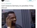 """CĐV Đức dọa """"xử"""" Ozil, người Anh sướng như vô địch World Cup"""