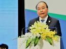 Thủ tướng: Việt Nam sẵn sàng vì một hành tinh bền vững