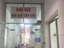 Khống chế được ổ cúm A/H1N1 tại Bệnh viện Chợ Rẫy