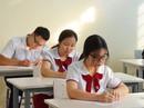 Có nên duy trì một kỳ thi, hai mục đích?
