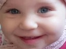 Bé gái chết vì bị dính miếng dán giảm đau từ mẹ
