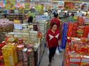 Dự thảo quản lý siêu thị gây nhiều tranh cãi, Bộ Công Thương chỉ đạo dừng