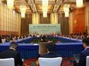 Việt Nam lo ngại về việc lắp đặt thiết bị quân sự ở biển Đông