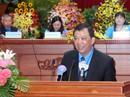 Ông Trần Văn Tám tái đắc cử Chủ tịch LĐLĐ TP Cần Thơ