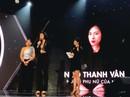 """Ngô Thanh Vân là """"Người phụ nữ của năm"""""""