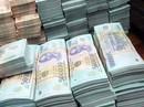 Muốn công an thường xuyên canh gác, chủ DN báo tin giả mất 1,8 tỉ đồng