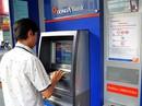 Hai chủ thẻ của DongA Bank cùng lúc mất hơn 200 triệu đồng