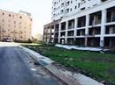 Thực hư việc BIDV bán đấu giá chung cư Gia Phú