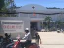 Nữ điều dưỡng ở Phú Quốc bị người nhà bệnh nhân tát vào mặt