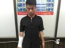 TP HCM: Chủ tiệm tóc bị đâm chết vì nợ 10 triệu đồng