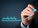 Dịch chuyển lao động đơn thuần, doanh nghiệp không thể tăng năng suất