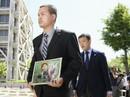Nhật Bản: Nghi phạm sát hại bé Nhật Linh kiên quyết không nhận tội