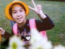 Nhật Bản: Bắt đầu xét xử vụ bé Nhật Linh bị sát hại