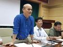 Bộ Y tế lên tiếng trước ngày tuyên án bác sĩ Hoàng Công Lương