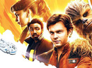"""Ngày tàn của loạt phim """"Star wars""""?"""