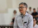 """VKS đề nghị """"áp dụng chính sách nhân đạo"""" với em trai ông Đinh La Thăng"""