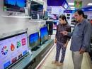 Mua bản quyền truyền hình World Cup 2018: VTV nên vì người hâm mộ